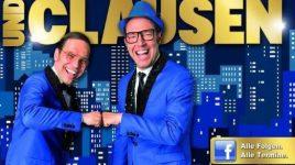 2018 Baumann & Clausen DIE SCHOFF