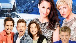 Anita & Alexandra Hofmann präsentieren Wunderland zur Weihnachtszeit 2018