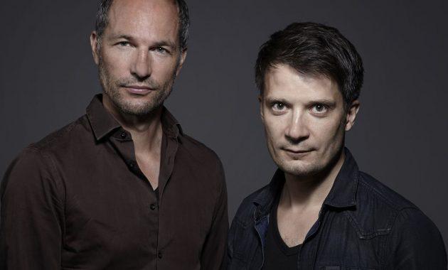 2018 Leo &Gutsch