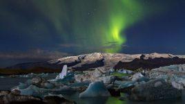2019 Island - Naturwunder am Polarkreis